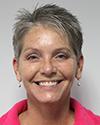 Kathy Marshall