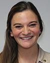 Erica Shipley