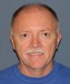 Kenny Merritt