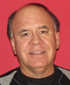 Tony Salinas