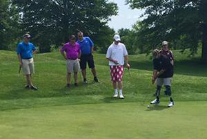 SOKY Golf Classic