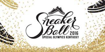 2016 Sneaker Ball
