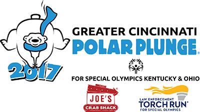 Greater Cincinnati Polar Plunge