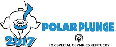 2017 Polar Plunge