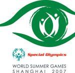 2007 World Summer Games