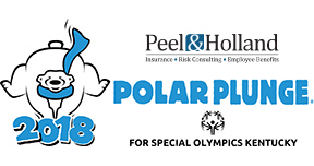 Peel & Holland Polar Plunge