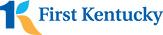 First Kentucky Bank