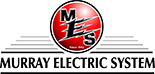 Murray Electric