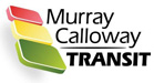 Murray/Calloway Transit