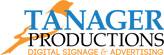 Tanager Productions
