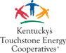 Kentucy's TOuchstone Energy Cooperatives
