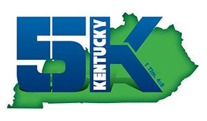 Kentucky 5k