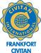 Frankfort Civitan