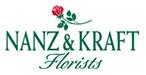 Nanz and Kraft