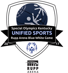 2017 Unified Game
