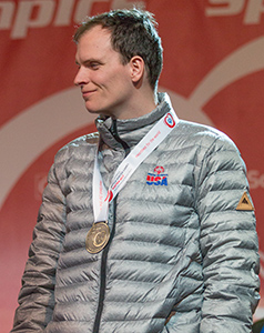 Patrick Tutsch