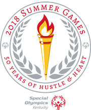 2018 State Summer Games