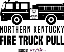 Northern Kentucky Fire Truck Pull