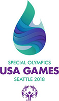 2018 Special Olympics USA Games