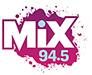 Mix 95.4