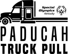 Paducah Truck Pull