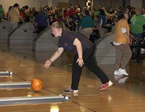 Bowling Season