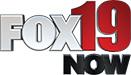 Fox19Now