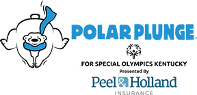 Western Kentucky Pola rPLunge presented by Peel and Holland