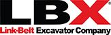 LBX Company