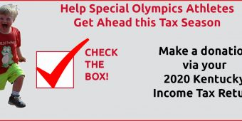 Tax Check Donations
