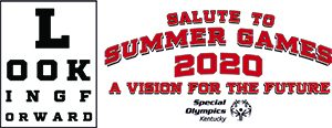 Salute to Summer Games