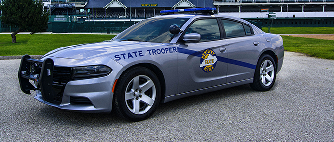 KSP Cover the Cruiser Tops $20,000 in 2021