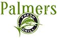 Palmer's Restaurant