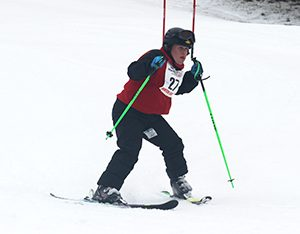 Winter Sports Updates