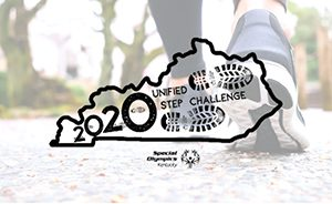 Unified Steps Challenge