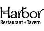 Harbor Restaurant and Tavern