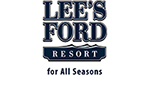 Lee's Ford Resort