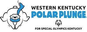 Western Kentucky Polar Plunge