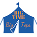 Big Time Big Top