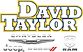 David Taylor Chrysler