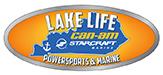 Lake Life Watersports