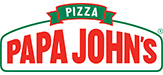 Papa Joohn's