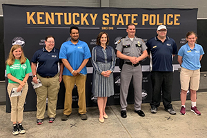 2021 SOKY Day Proclamation