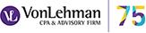 Von Lehman CPA & Advisory Firm