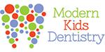 Modern Kids Dentistry