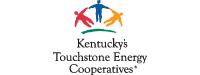 Kentucky's Touchstone Energy Cooperatives